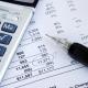 ارائه صورتهای مالی حسابرسی