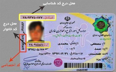 ثبت سفارش در سایت رسمی وزارت صنعت
