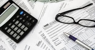 تعریف حسابداری پیمانکاری به صورت کامل