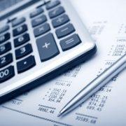 انواع رسیدگی به مالیات شرکت ها
