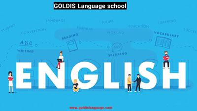 حسابداری آموزشگاه زبان