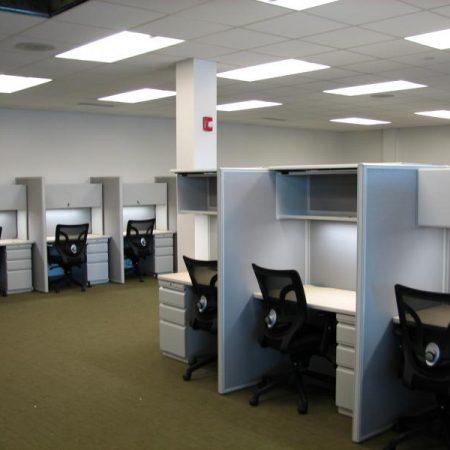 شرکت حسابداری در ونک