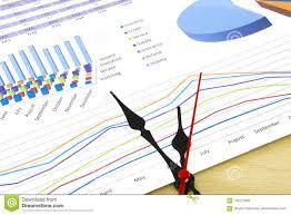 تشکیل پرونده مالیاتی برای شرکت ها