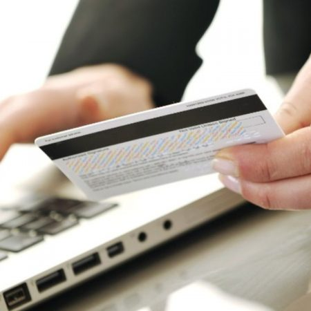 حسابداری تراکنش های بانکی مشکوک