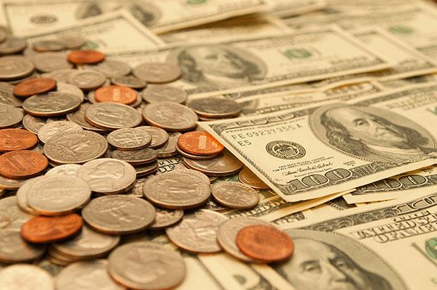 قابل توجه خریداران سکه و ارز