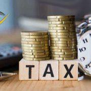 ماده 95 قانون مالیات های مستقیم