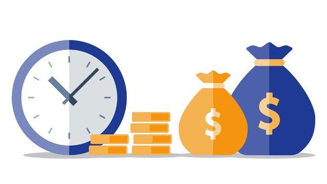 هزینه های قابل قبول مالیاتی