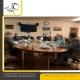 صورت مالی شرکت سندیکای ساختمانی تضمین